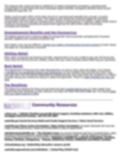 ASL Interpreters Resources_Page_3.jpg