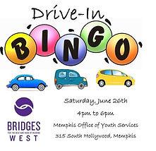 Drive In Bingo Memphis.jpg