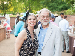2015-bridges-derby-party-Carla and Nelson