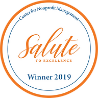 Salute To Excellence 2019 Winner Badge.p