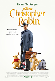 Christopher_Robin_poster.png