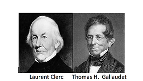 laurent clerc and thomas gallaudet.png
