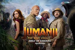 Jumanji-The-Next-Level.jpeg