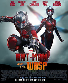 ant_man_and_the_wasp_movie_poster_by_ark