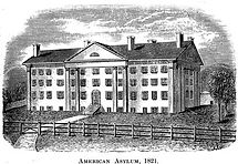 hartford asylum for the deaf.jpg