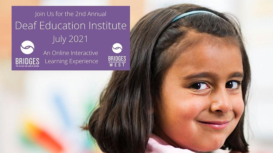 Deaf Education Institute 2021.jpg