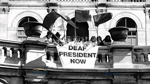 deaf president now.jpg