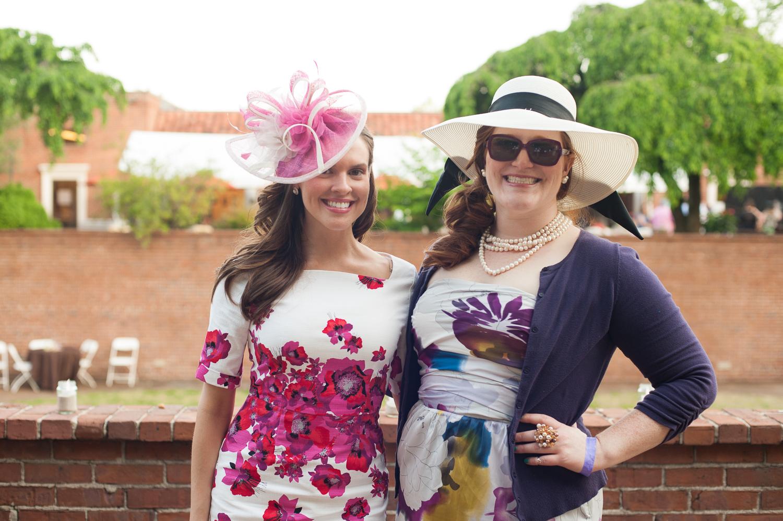 2015-bridges-derby-party-Megan and Paige