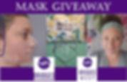 Mask Giveaway.jpg