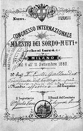 milan conference 1880.jpg