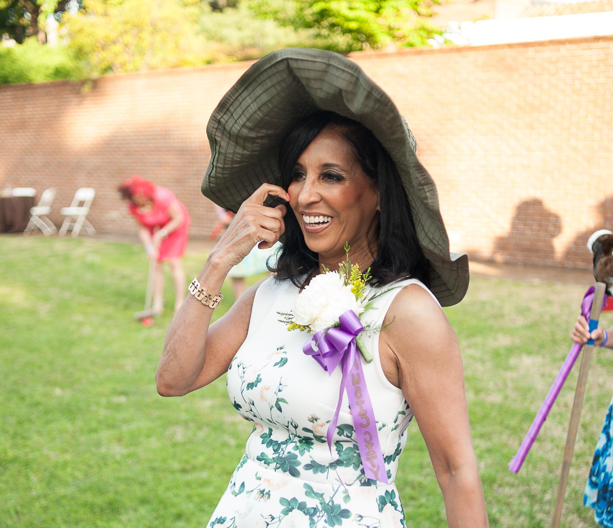 2015-bridges-derby-party-Vicki Yates (2)