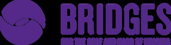 bridges-logo-horiz---alt.png