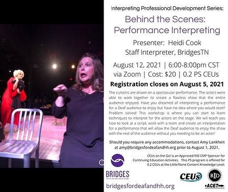 Performance Interpreting social .jpg