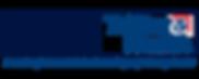 HCA_TriStarHealth_logo_color.png