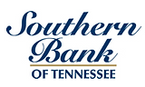 Southern Bank of Tennessee logo.PNG