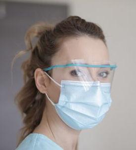 HSDC-Standard-Face-Mask-271x300.jpg