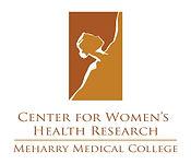 Center for Women .jpg