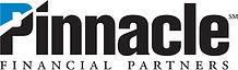 Pinnacle Financial Partners Color.jpg