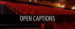 open captions.png