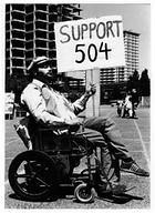 rehab act 1973.png