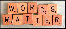 Words-Matter.png