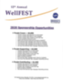 WellFEST sponsorships 2020.jpg