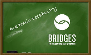 Academic Vocabulary .jpg