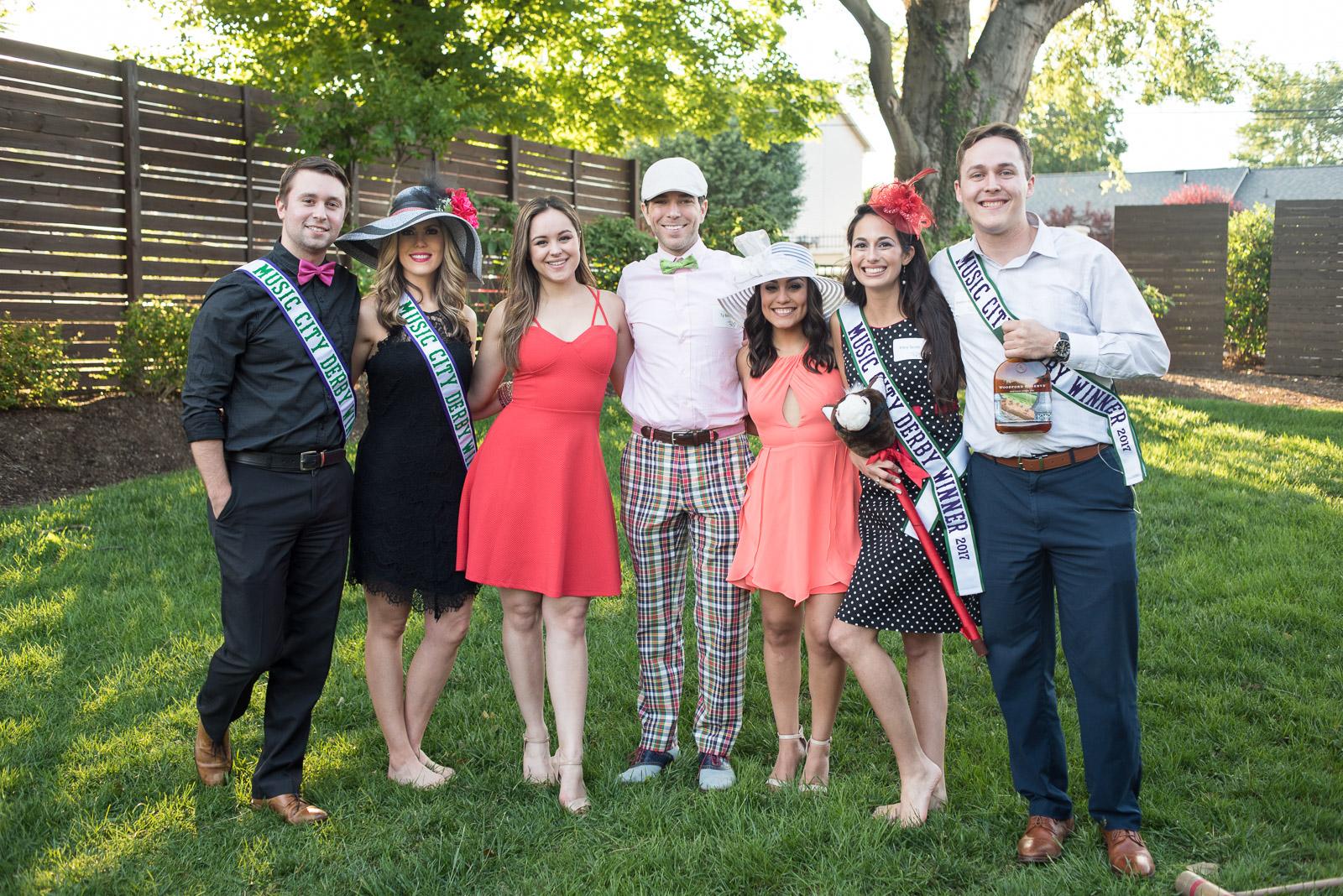 2017-bridges-derby-selects-lr-12