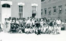 black deaf schools.jpg