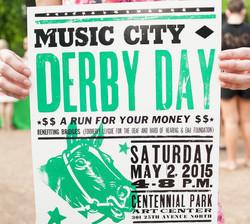 2015-bridges-derby-party-001