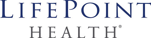 FINAL_LifePointHealth_Logo_040315_jj.jpg