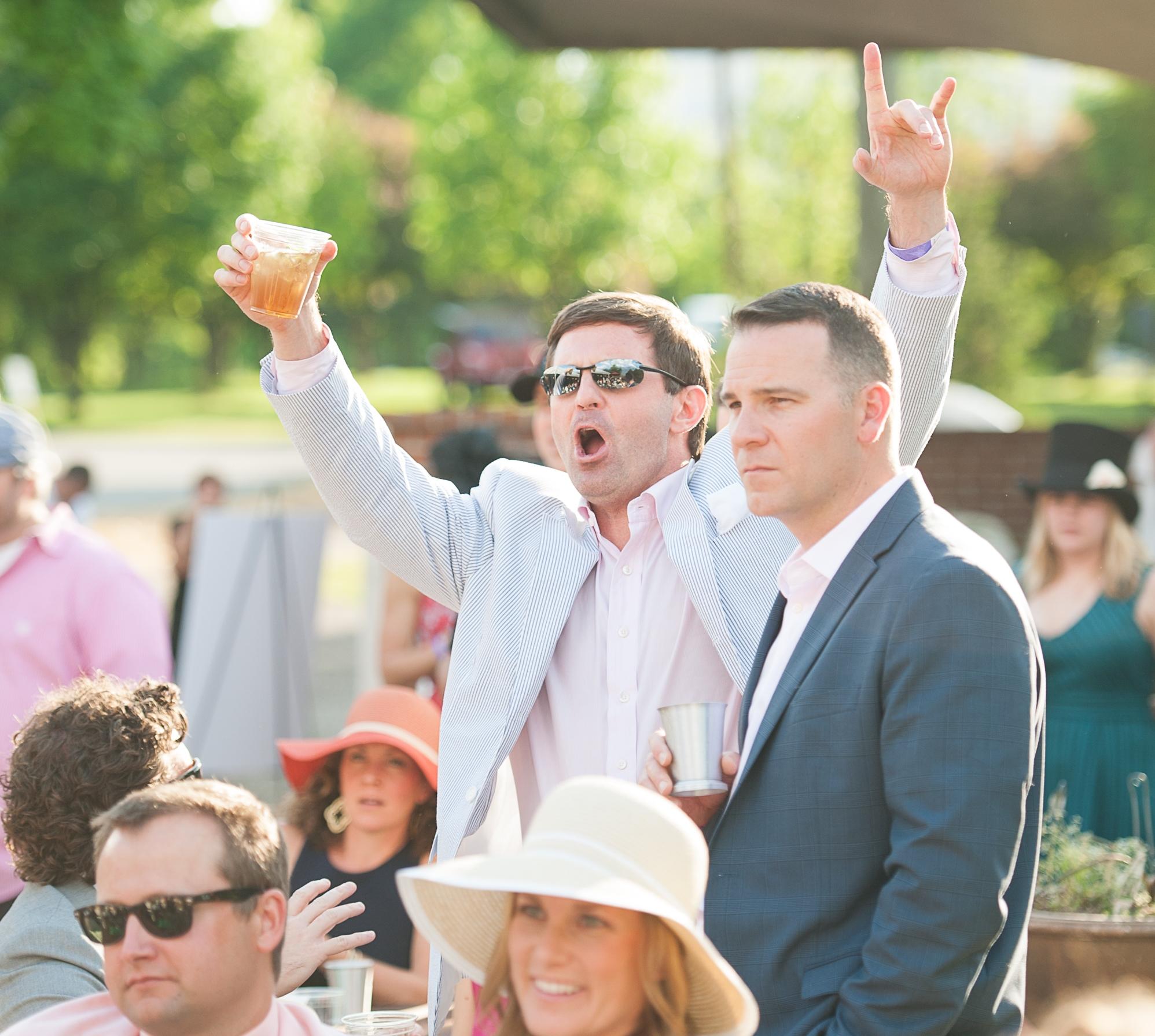 2015-bridges-derby-party-053