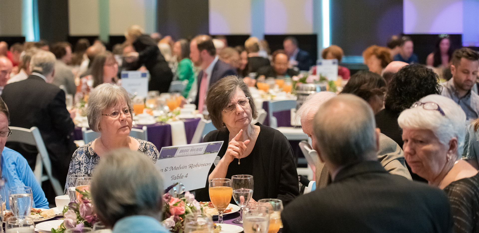 2019-04-bridges-luncheon-hr-23.jpg