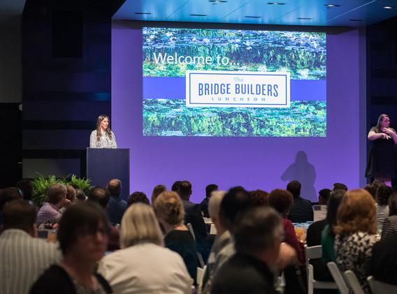 2019-04-bridges-luncheon-hr-21.jpg