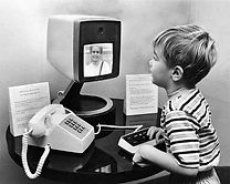 retrofuturistic-video-phone.jpg