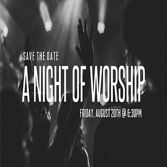 Worship Night Square.jpg
