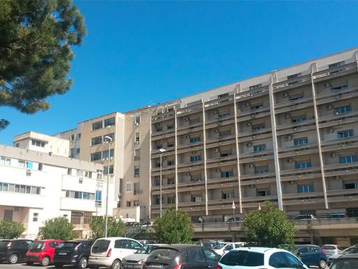 Coronavirus, 61 nuovi positivi in Sicilia nelle ultime 24 ore