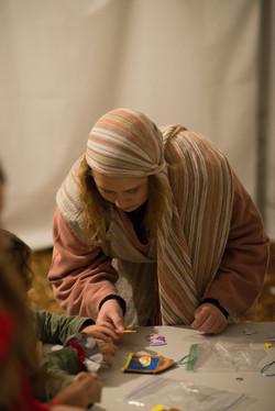 12-1-19_BethlehemLive-125