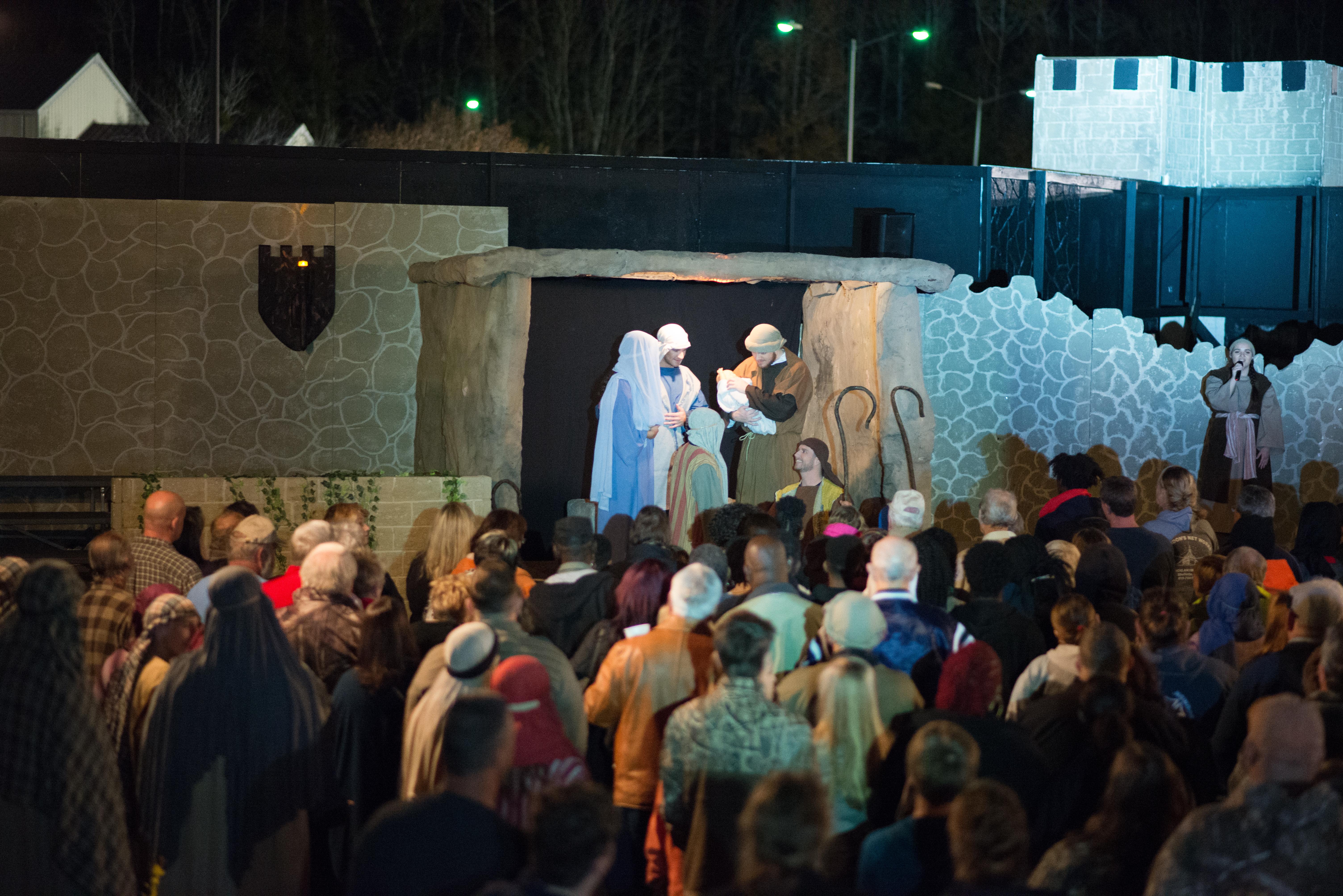 11-30-19_BethlehemLive115