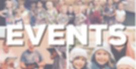 BAG Website Events.jpg