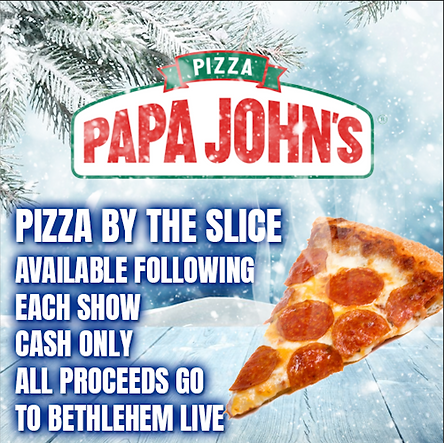 Papa Johns Pizza by the slice.PNG