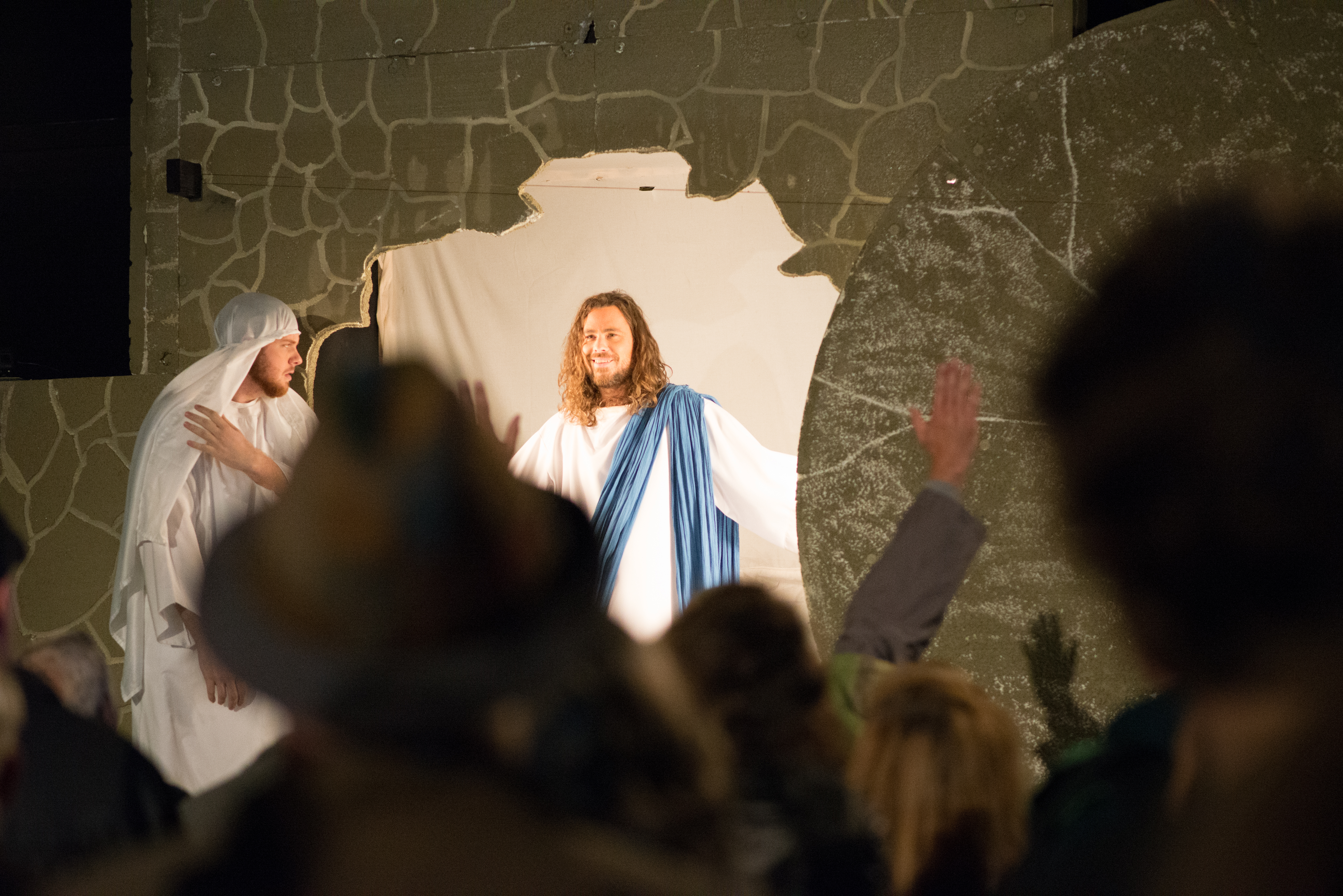 12-1-19_BethlehemLive-126