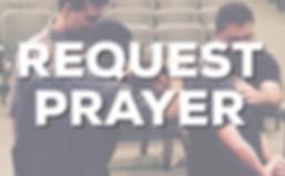 BAG REquest Prayer.PNG