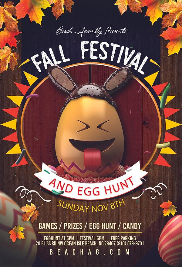 Oktoberfest Flyer.JPG