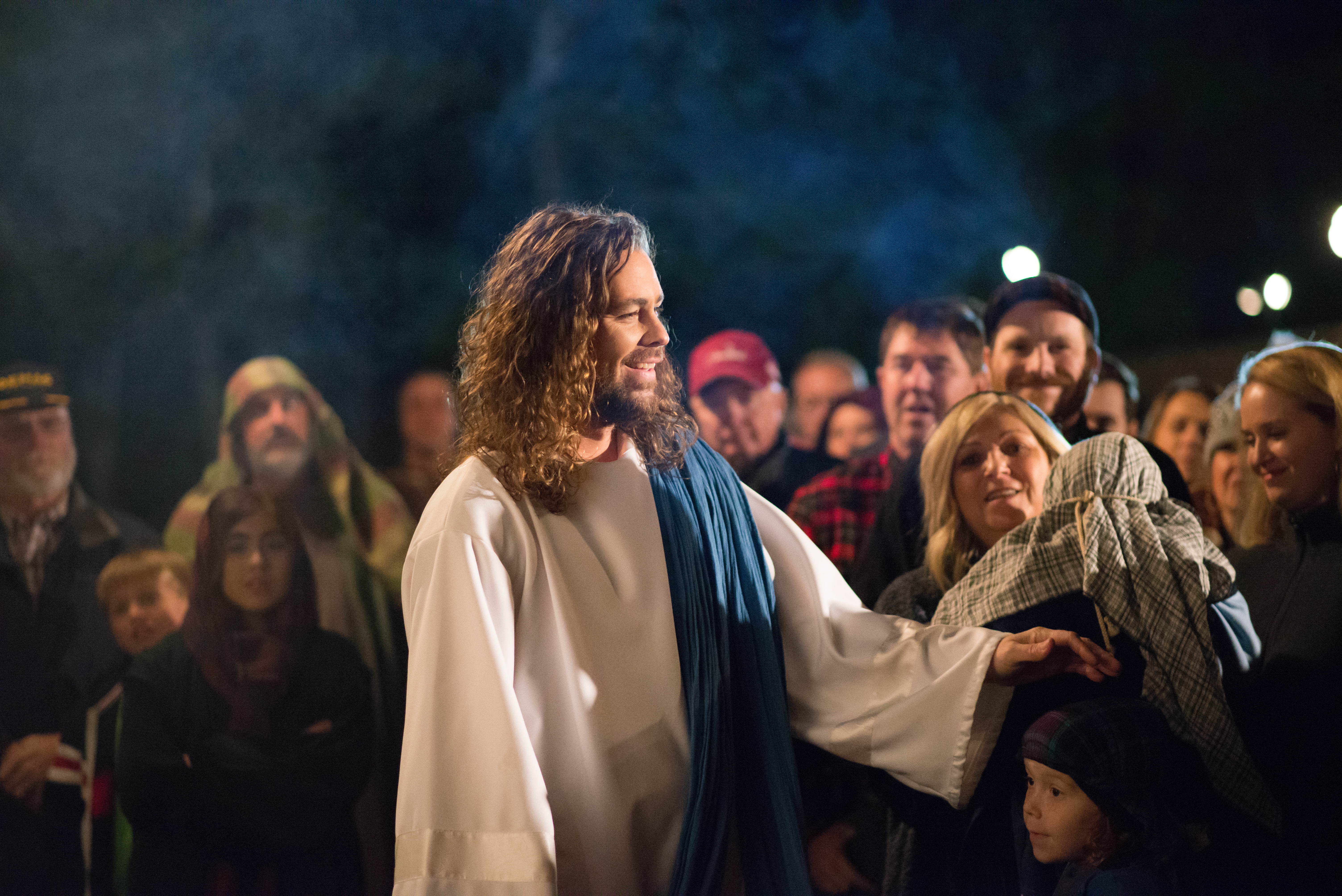 11-29-19_BethlehemLive-59