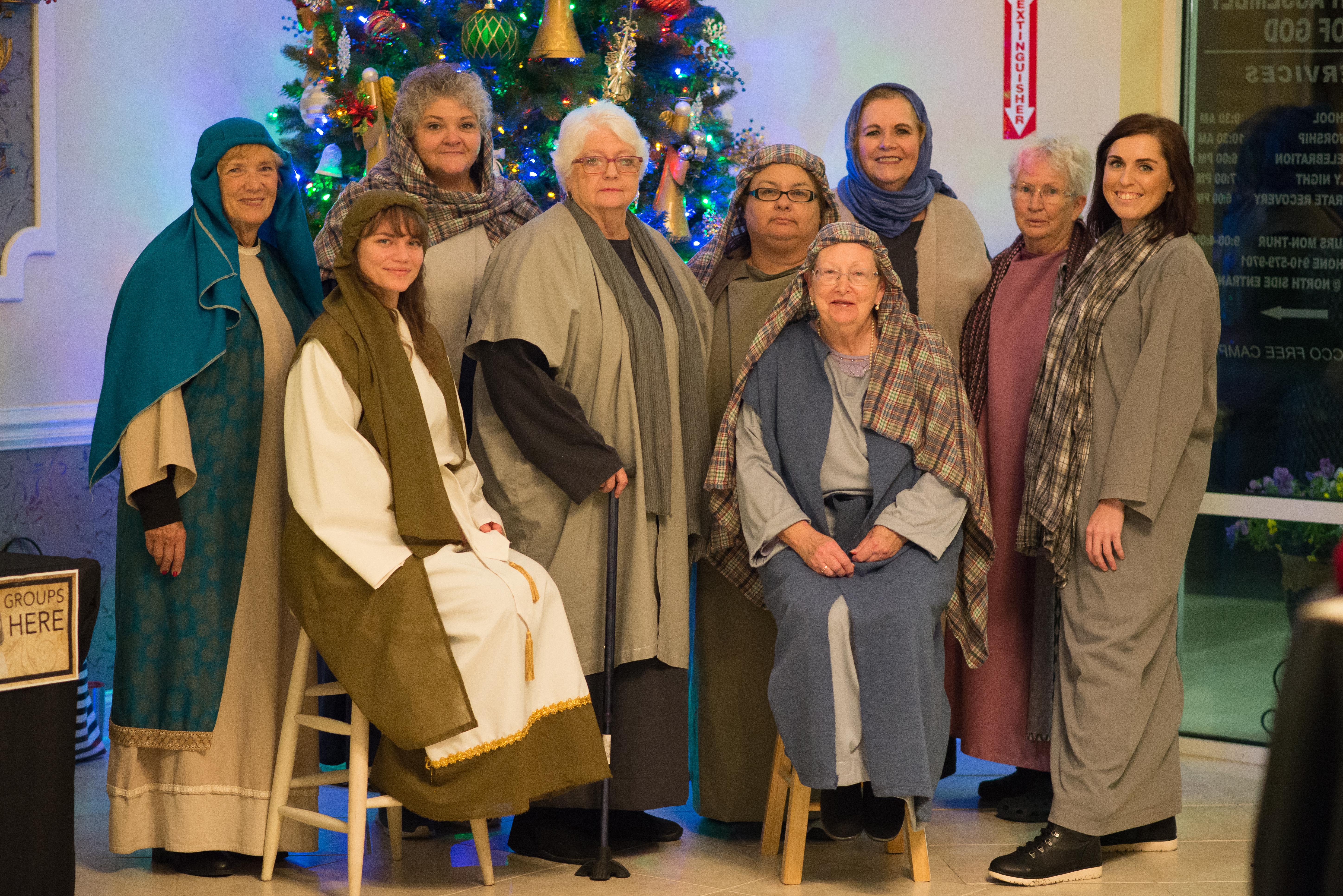 12-1-19_BethlehemLive-1