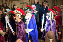 11-30-19_BethlehemLive93