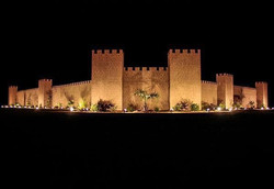 Bethlehem Live City