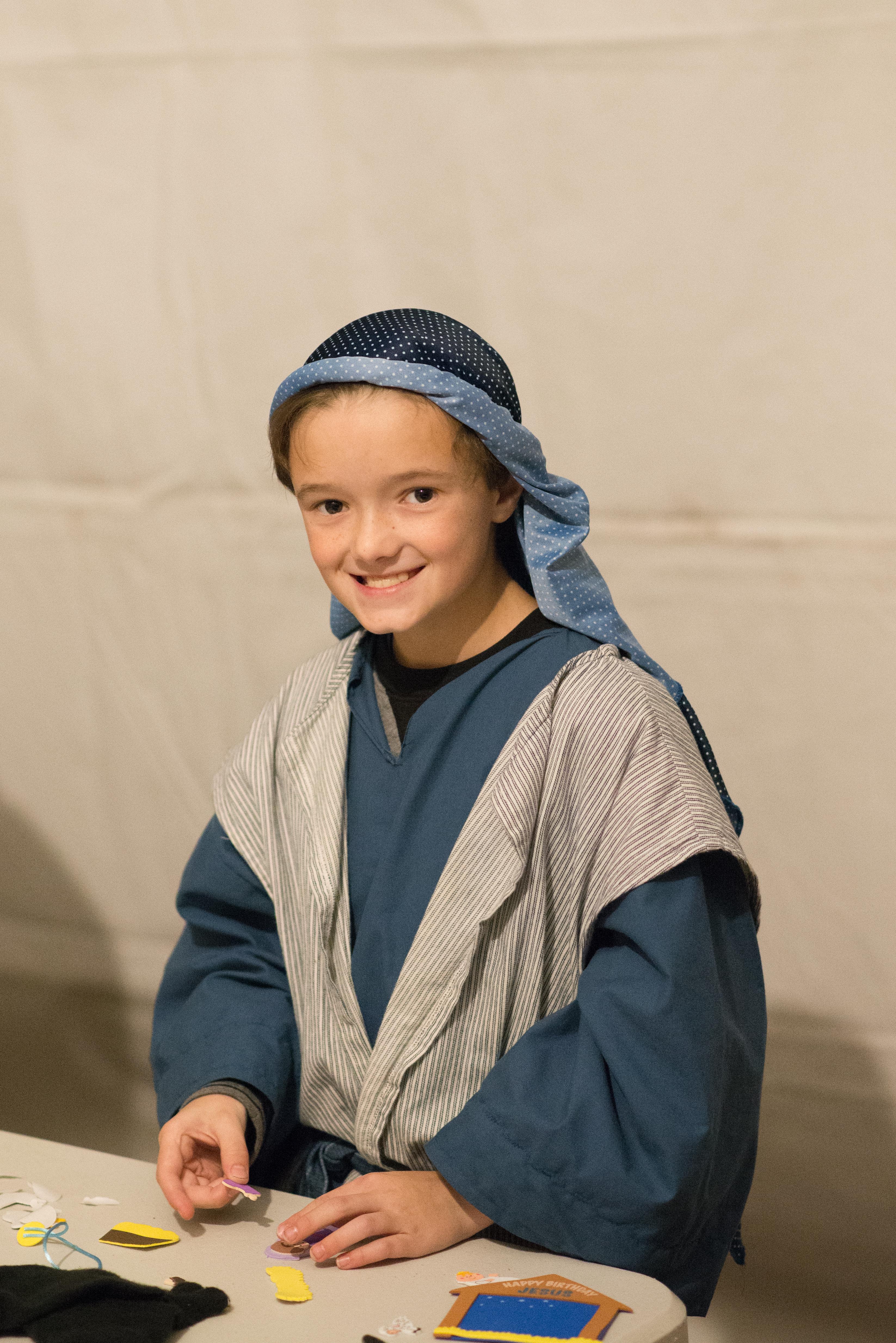 12-1-19_BethlehemLive-121