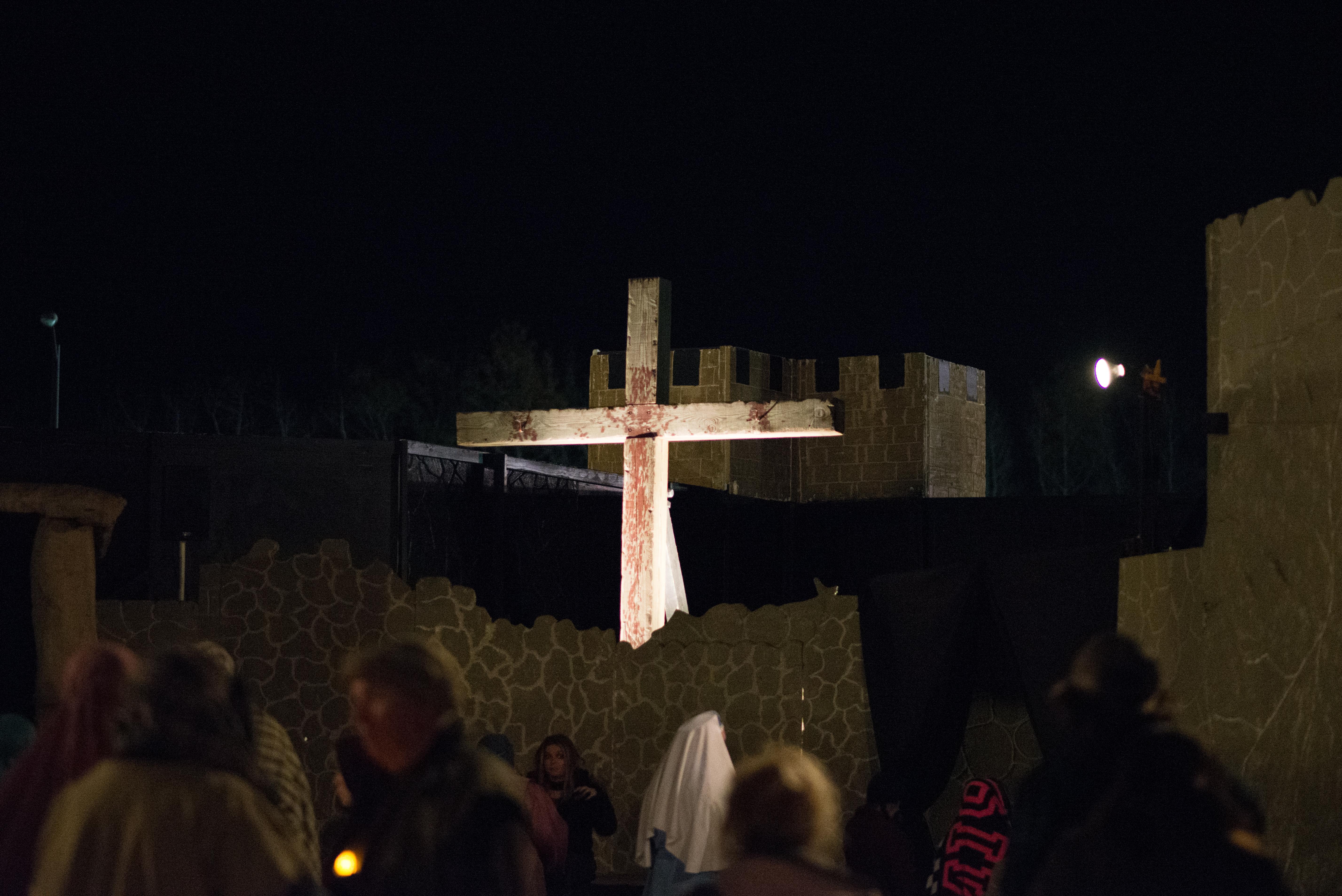 11-29-19_BethlehemLive-74